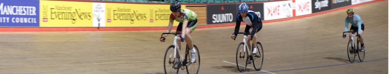 Ribble Valley Juniors Cycling Club
