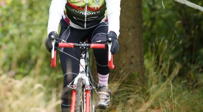 Cyclocross Coaching 2015